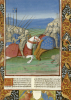 Charles The Bald Routing His Brothers, 1493 by Christie's Images