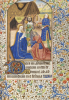 Book Of Hours, Use Of Rome, In Latin, Ca.1460 by Christie's Images