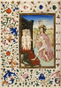 Book Of Hours, Use Of Utrecht, In Dutch, Ca.1470 by Christie's Images