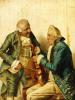 L'Accordatura by Pompeo Massani