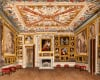The Presence Chamber, Kensington Palace, 1816 by Christie's Images