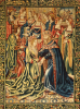 A Royal Marriage, Circa 1520 by Christie's Images