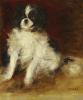 Tama by Pierre Auguste Renoir