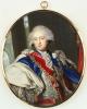 H.R.H. Frederick, Duke Of York (1763-1827) by William Grimaldi