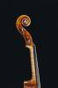Italian Violin by Giuseppe Guarneri