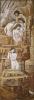 Hill Fairies by Sir Edward Burne-Jones