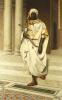 The Emir by Ludwig Deutsch