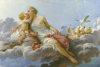 Venus Ou Le Midi, 1768 by Noel Halle