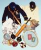 Cricket & Tennis Memorabilia by Christie's Images