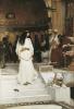 Mariamne, 1887 by John William Waterhouse