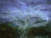 Ocean Three by James Knowles