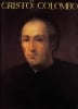 Portrait of Christopher Columbus by Roman Art