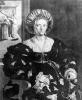 Portrait of Lucrezia Borgia by Hendrik Van Balen The Elder