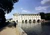 Chateau de Chenonceau by Anonymous