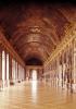 The Galerie des Glaces 1678 by Jules Hardouin Mansart