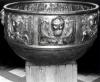 Cast of the Gundestrup Cauldron by French School