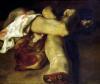 Anatomical Pieces by Jean-Louis-André-Théodore Géricault