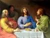 The Supper at Emmaus by Philippe de Champaigne