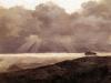 The Storm by Pierre Henri de Valenciennes