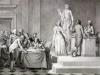Republican Divorce by Jean Baptiste Louis Mallet