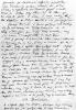 Letter to Richard Wagner 1860 by Charles Pierre Baudelaire