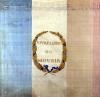 Tricolore with the motto 'Live Free or Die' 1792 by French School