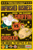 Family Guy (Chicken Fight) by Anonymous