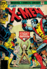 X-Men (100th Issue) by Marvel Comics