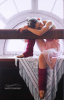 Ballet Dreams by Harvey Edwards