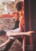 Spirit of Dance, signed by Harvey Edwards