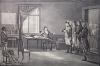 Russian Emperor Paul I (Pl. 1) (Restrike Etching) by A. Odowski
