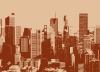 Cityscape by Erin Rafferty