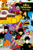The Beatles - Yellow Submarine by Anonymous
