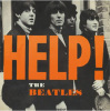 The Beatles - Help by Anonymous