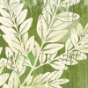 Meadow Leaves by Erin Clark