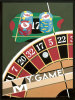 My Game by Brian James