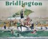 Bridlington - Bathers by National Railway Museum