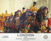 London for State Occasions by National Railway Museum
