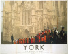 York - Civic Procession by National Railway Museum