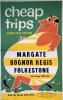 Cheap Trips - Margate, Bognor, Folkestone by National Railway Museum