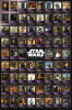 Star Wars - Compilation by Anonymous