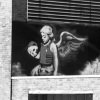 Banksy - Old Street Memorial by Panorama London