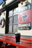 Guinness by Panorama London