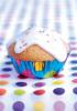 Fairy Cake by Howard Shooter