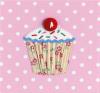 Grandma Baker Cake by Catherine Colebrook