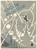 London Rhapsody 1937 by Anonymous