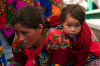 San Francisco El Alto, Guatemala by Sergio Pitamitz