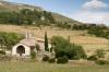 Rougon, Gorges du Verdon, Provence, France by Sergio Pitamitz