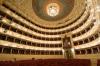 Teatro Regio, Parma, Emilia-Romagna, Italy by Sergio Pitamitz
