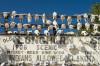 Longhorn Saloon, South Dakota, USA by Sergio Pitamitz